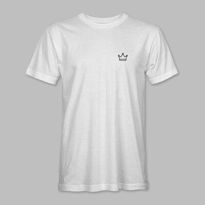 Camiseta Pai King
