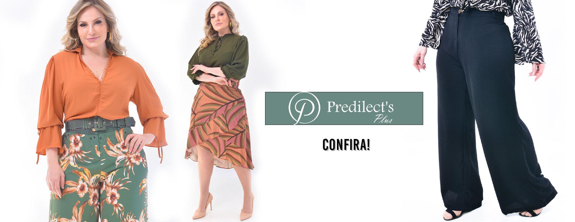 Predilect's