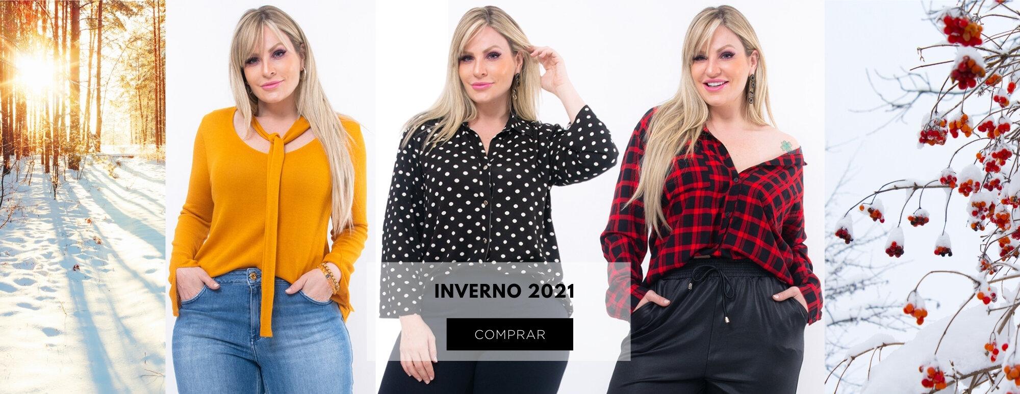 INVERNO 2021