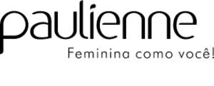 Paulienne