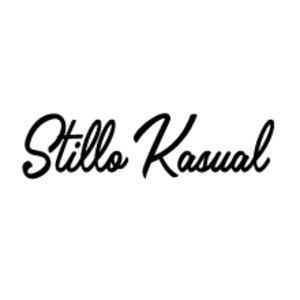 Stillo Kasual