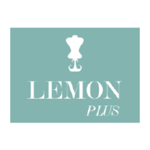 Lemon Plus