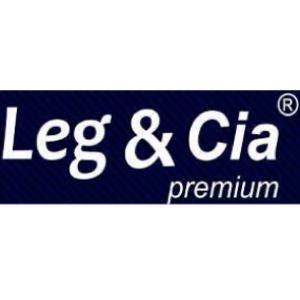 Leg & Cia