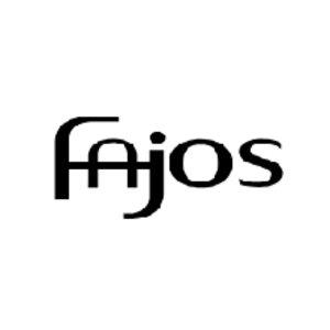 Fajos