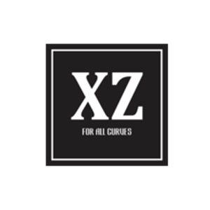 XZ For All Curves