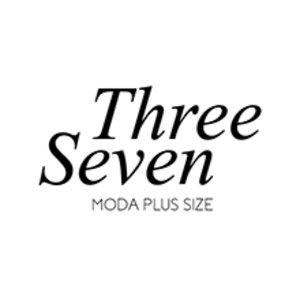 Three Seven
