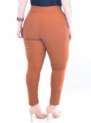 Calça Plus Size Atração