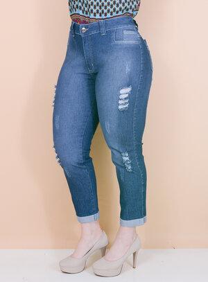 Calça Levi s Jeans Feminina 310 Shaping Super Skinny Best Size ... 405f0b4d7b8