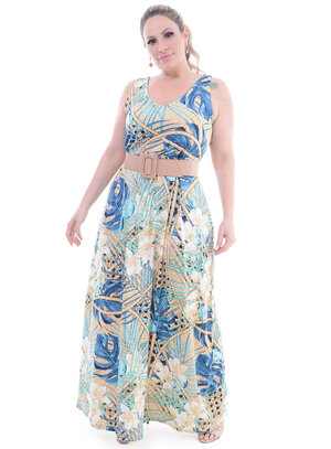 Best Size Loja Virtual De Moda Plus Size