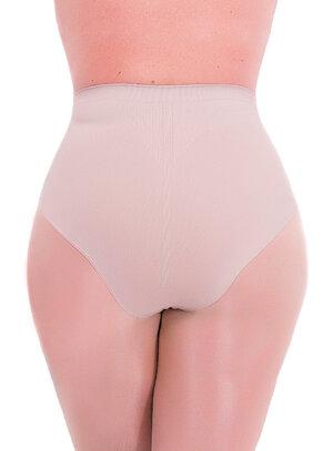 Calcinha Modeladora Básica Nude