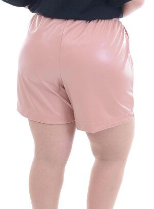 Shorts Plus Size Cuba