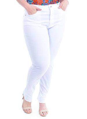 Calça Plus Size Marcela