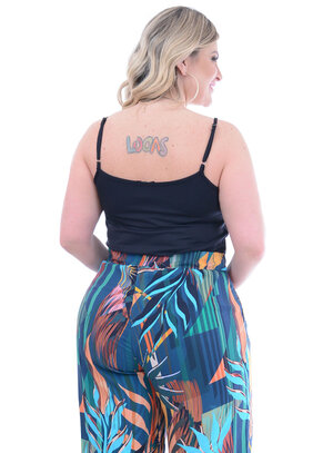 Regata Plus Size Bridget