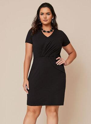 Vestido Plus Size Phuket