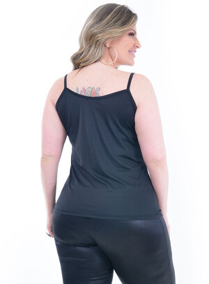 Regata Plus Size Julia