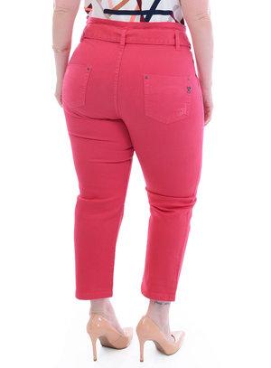 Calça Jeans Plus Size Rígel