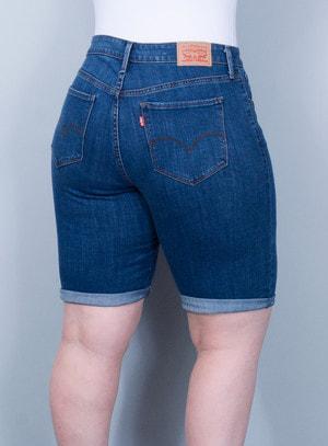 534cd9be094a7 Levi s Jeans Best Size - Loja Virtual de Moda Plus Size