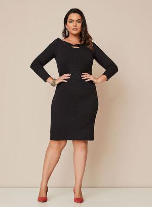 Vestido Plus Size Mumbai