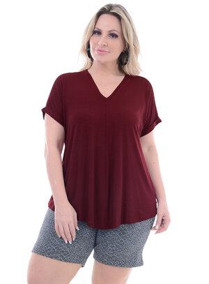 T-Shirt Plus Size Board
