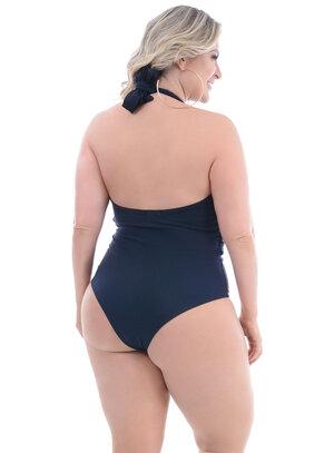 Maio Plus Size Priscila