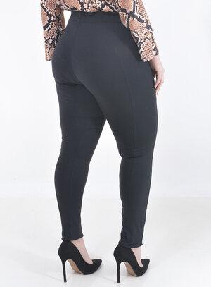 Legging Plus Size Montaria