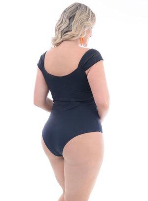 Maio Plus Size Lorena
