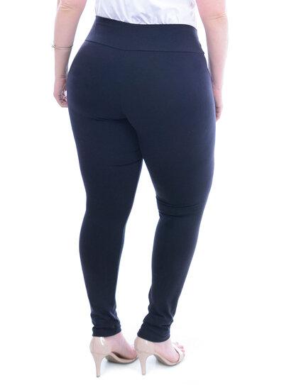 Legging Plus Size Albânia