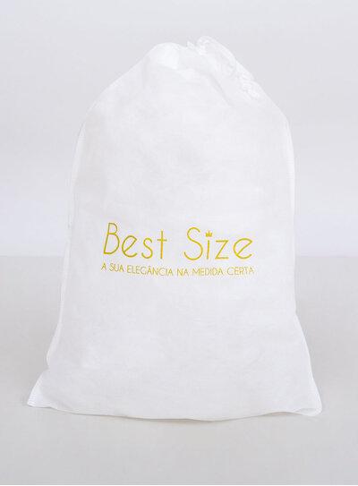 Embalagem Presente TNT Best Size