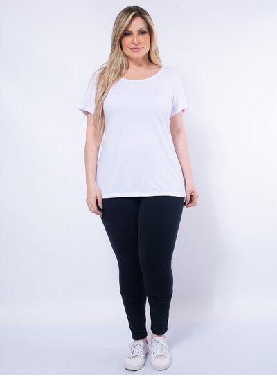Legging Plus Size Suplex