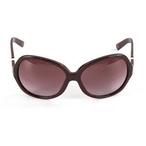 Óculos Chanel Acetato Vinho
