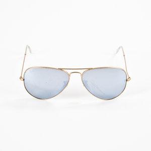 Óculos Ray Ban cinza