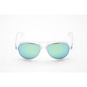 Óculos Ray Ban verde