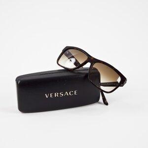 Oculos Versace