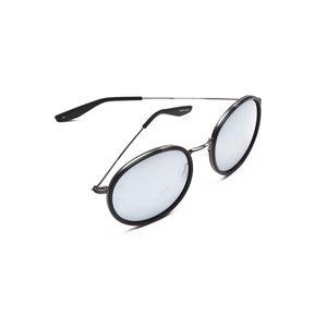 Óculos Barton Pereira em preto