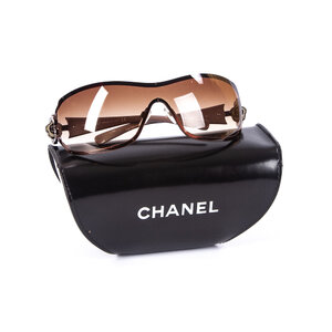 Óculos Chanel Acetato