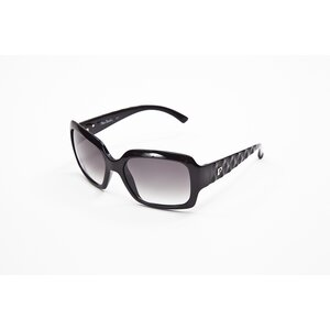 Óculos Pierre Cardin preto