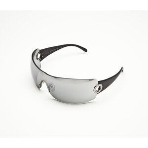 Óculos Bvlgari