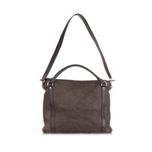Bolsa Louis Vuitton Antheia Ixia Marron