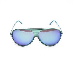 Óculos Dior em azul