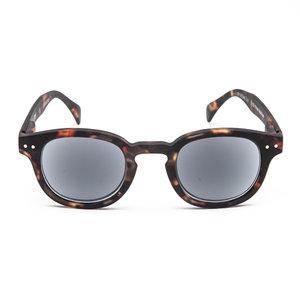 Óculos Warby Parker Acetato Preto