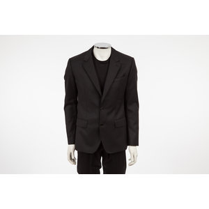 Blazer Dolce & Gabbana Tecido Preto