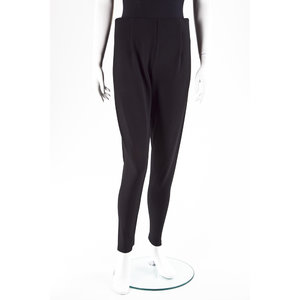 Legging White Label Strech Preto