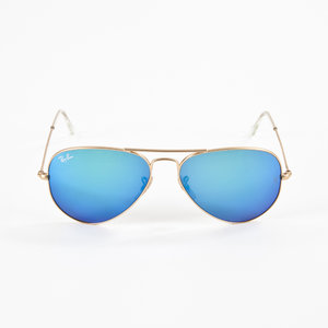 Óculos Ray Ban azul