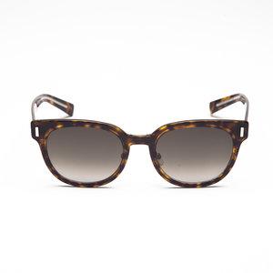 Óculos Dior em marrom