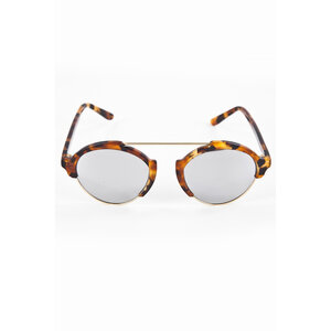Óculos Illesteva tartaruga