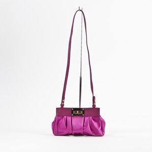 Clutch Marc Jacobs pink