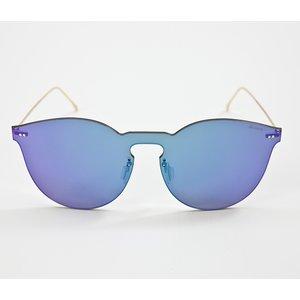 Óculos Illesteva refletive leonard