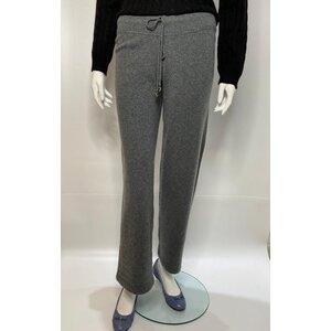 Calça Juicy Couture Cashmere Cinza