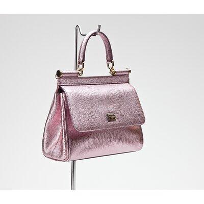 Bolsa Dolce & Gabbana Sicily rosa