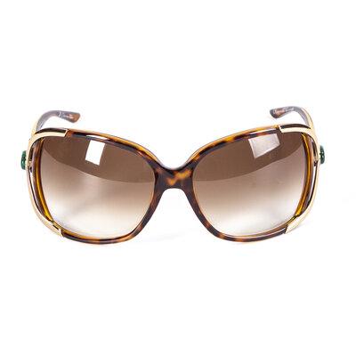 Óculos Dior Acetato